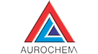 Aurochem Labs